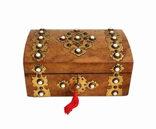 Enjoy £10 off your 1st order + FREE Next Day delivery in the UK. - Beautiful Antique Jewellery Boxes At The Old Jewellery Box Shop