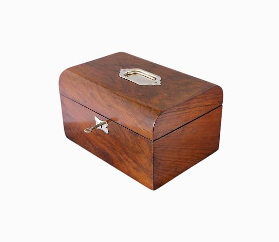 Beautiful antique jewellery boxes at the old jewellery box shop click here to view our complete range of antique jewellery boxes aloadofball Choice Image